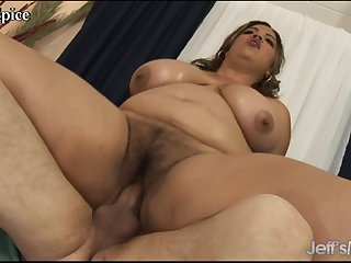 Hairy BBW Pussies Procurement Stretched Compilation Part 2