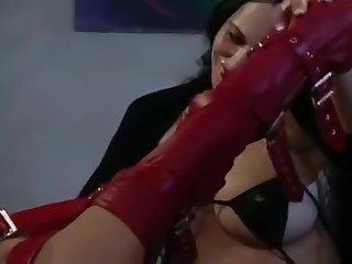 JM bondage