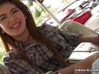 TuktukPatrol Video: May 2