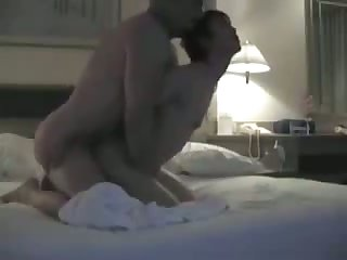 These homemade videos get me most assuredly unchanging with the addition of this Asian slut is submissive