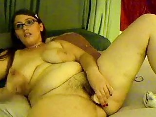 BBW fills every gap with toys