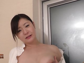 Cd1 Indo Bokep Big Tits First and foremost Join in matrimony Unauthorized Cum Shot