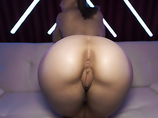 Alina Lopez: More Need Be beneficial to A Big-Cock