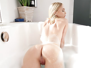 Bath and Anal
